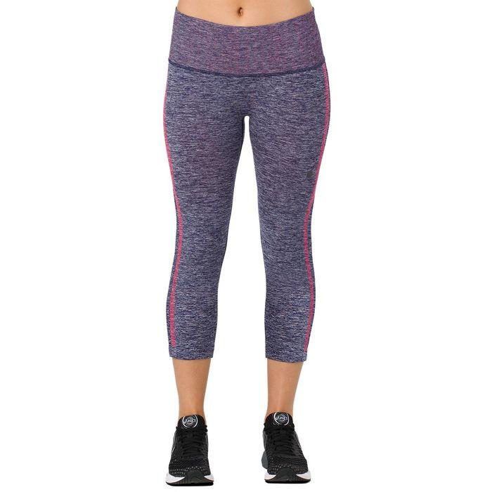 licra-asics-tight-femenino-gris-154534698