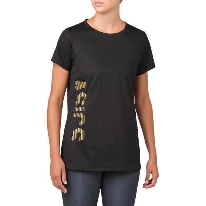 camiseta-asics-sd-graphic-femenino-negro-153393904