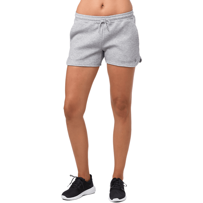 camiseta-asics-long-sleeve-femenino-gris-1534461275
