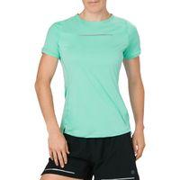 camiseta-asics-short-sleeve-femenino-verde-154528498