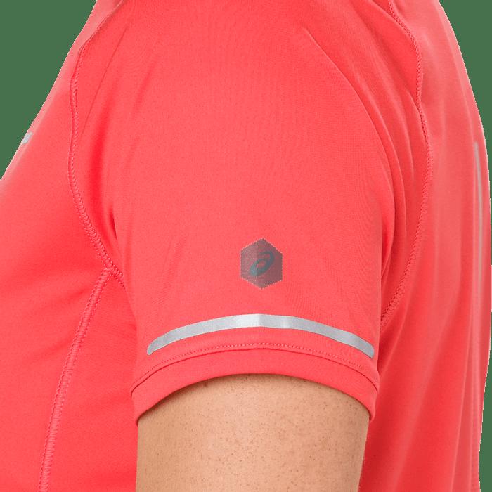 camiseta-asics-short-sleeve-femenino-rosado-154528698