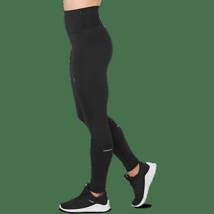 licra-asics-tight-femenino-negro-154563904