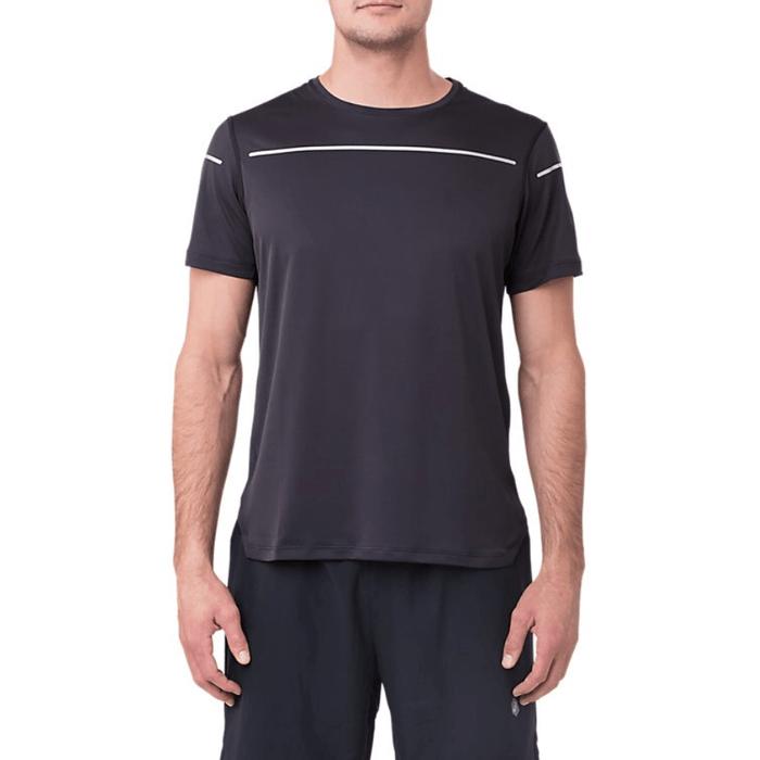 camiseta-asics-short-sleeve-masculino-negro-154572904