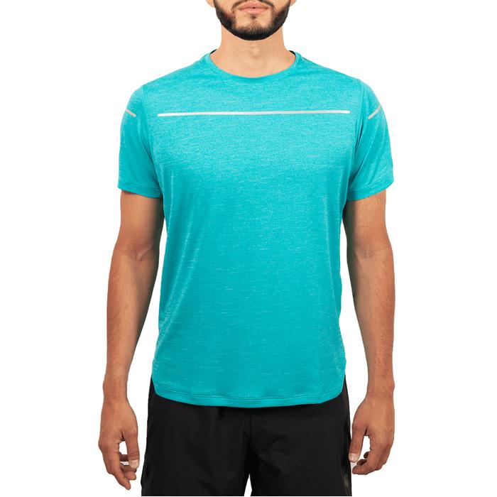 camiseta-asics-short-sleeve-masculino-azul-1545728098