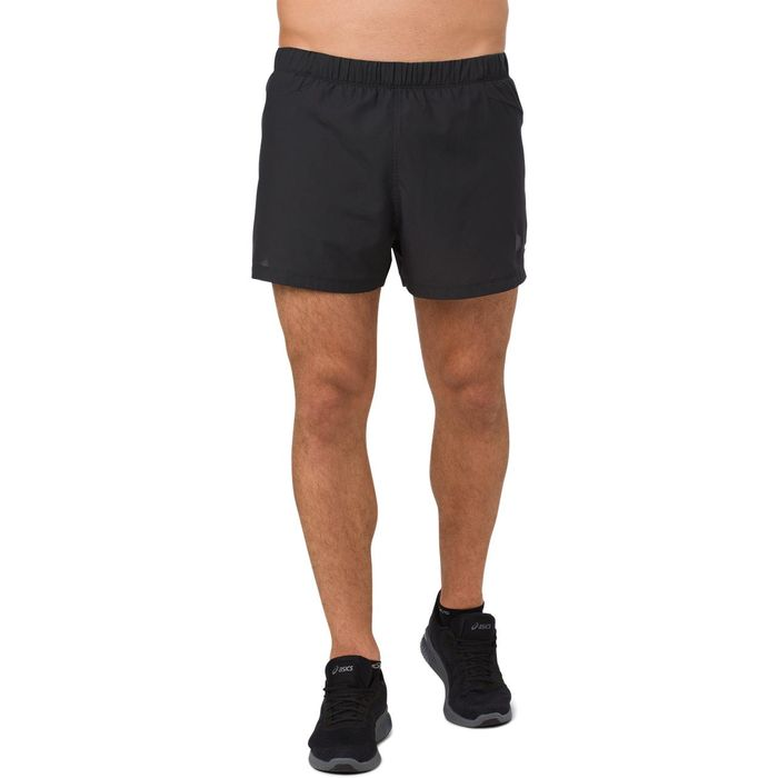 short-asics-3in-masculino-negro-154576904