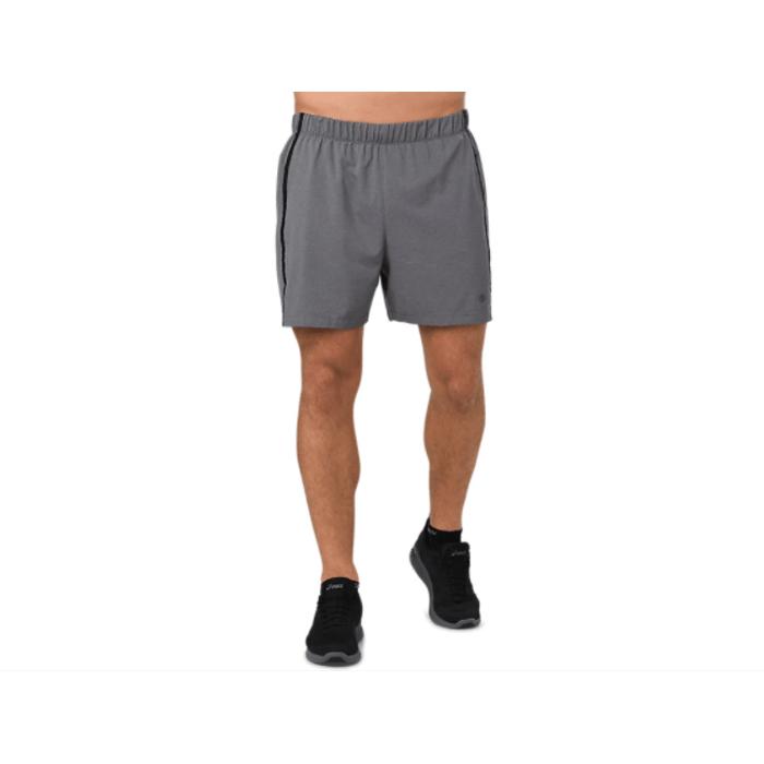 short-asics-5in-masculino-gris-154595773