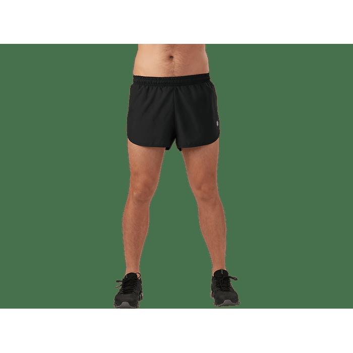 short-asics-split-short-split-masculino-negro-ms3497904