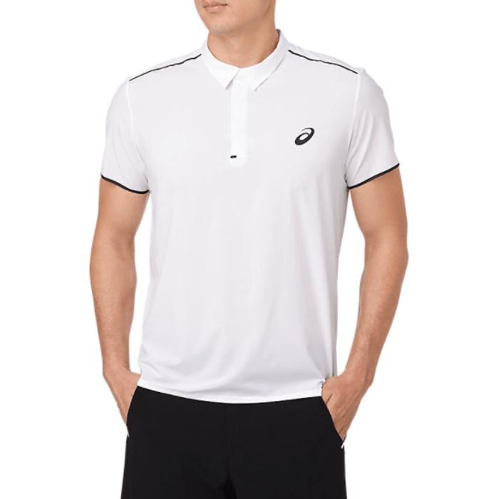 camiseta-asics-polo-masculino-blanco-15440314