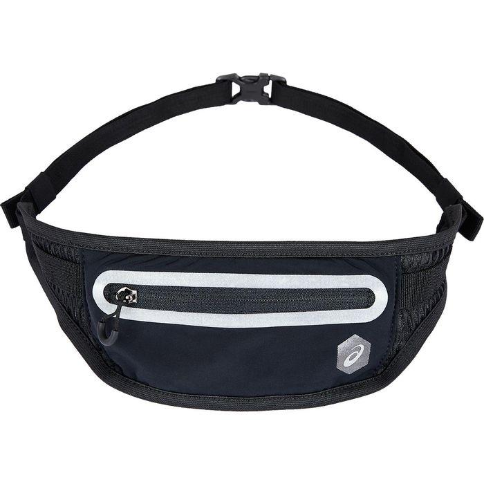 mallas-asics-waistpack-unisex-negro-155898904