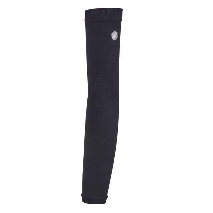 arm-sleeve-asics-unisex-negro-155908904