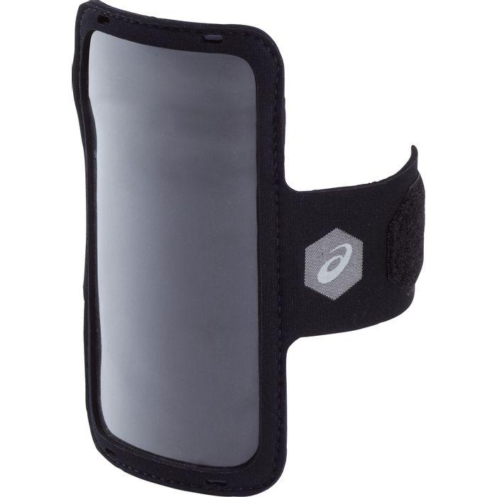 armband-asics-negro-unisex-155900904
