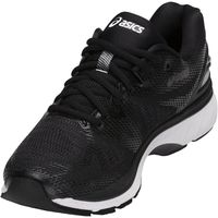 tenis-asics-gel-nimbus-20-masculino-negro-t800n9001