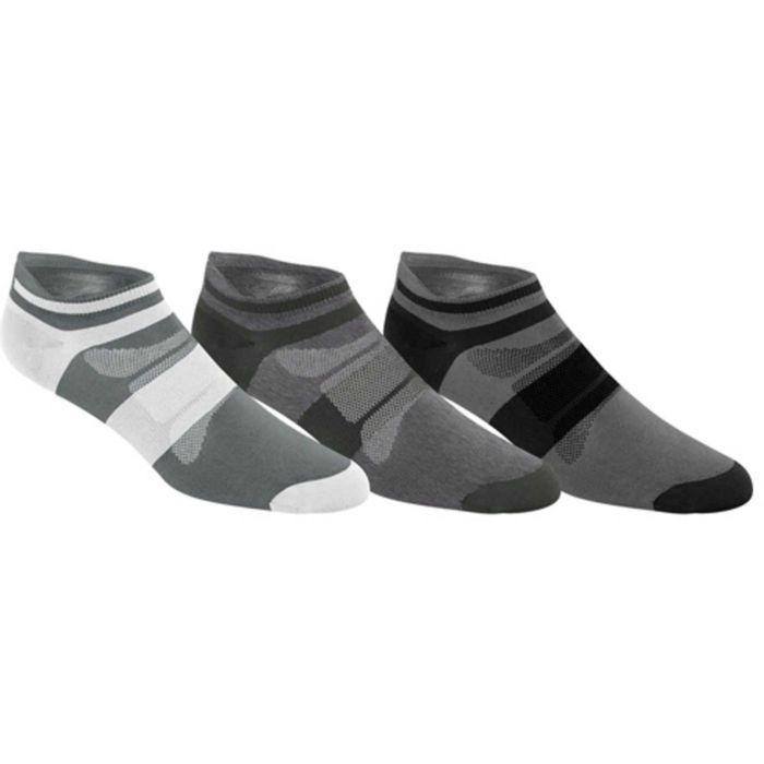 medias-asics-tech-pack-unisex-gris-zk3182w720