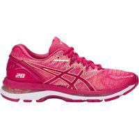 tenis-asics-gel-nimbus-20-femenino-rosado-t850n2121