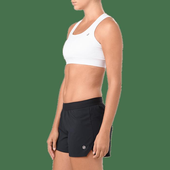 top-asics-bra-femenino-blanco-154536100