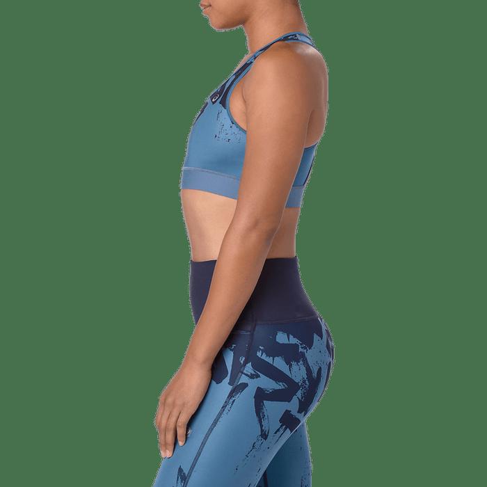 top-asics-bra-femenino-azul-154536400