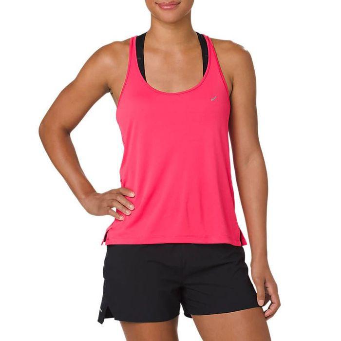 esqueleto-asics-loose-tank-femenino-rosado-154538700