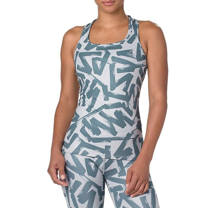 esqueleto-asics-breathable-fitted-femenino-gris-15453920