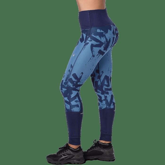 licra-asics-tight-femenino-azul-154563401