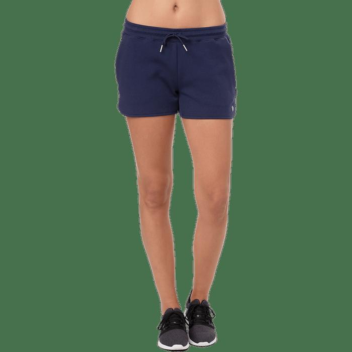 short-asics-4in-femenino-azul-marino-153446400