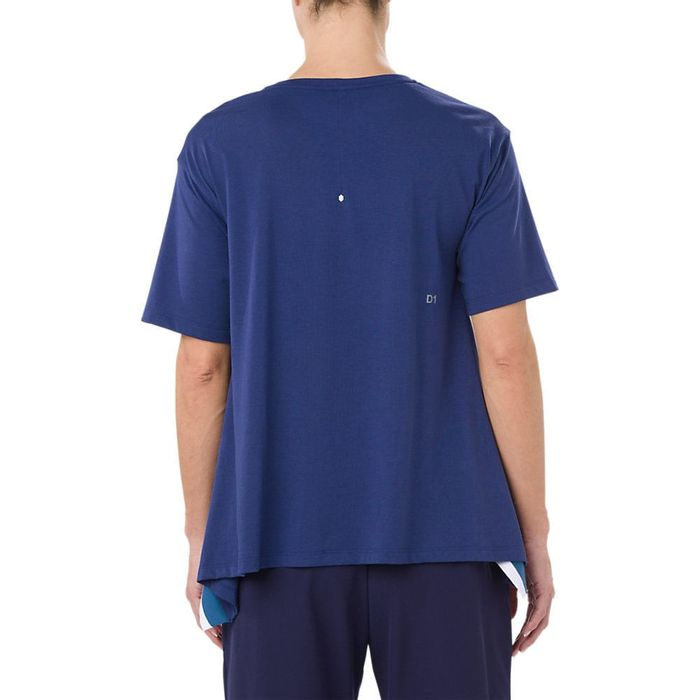 camiseta-asics-femenino-azul-2032a082400