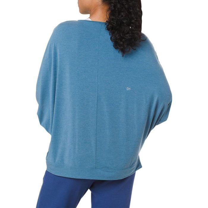 top-asics-w-flex-drape-ss-top-femenino-azul-2032a232400