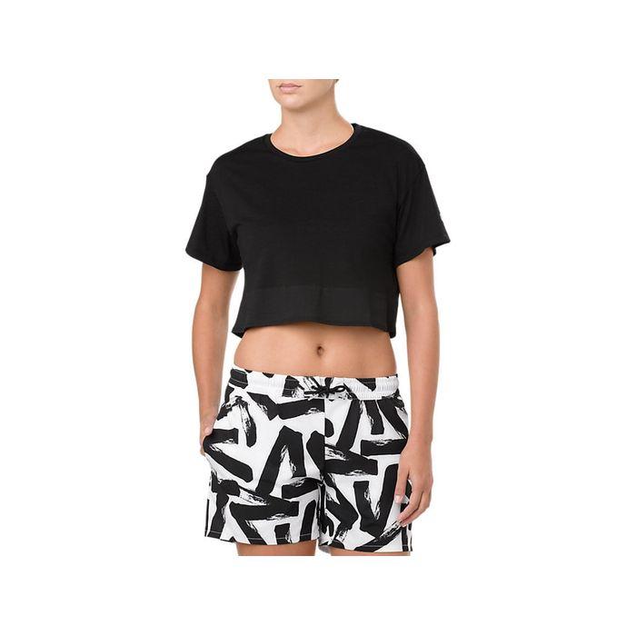 camiseta-asics-femenino-negro-2032a2101