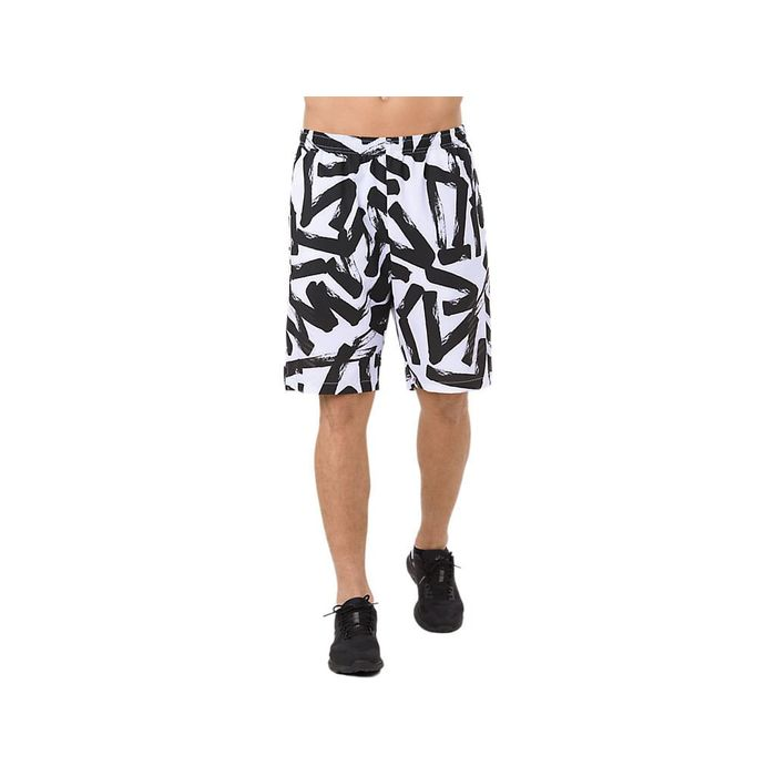 short-asics-9inches-m-power-woven-masculino-blanco-2031a214100