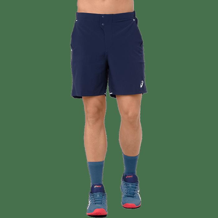 short-asics-11in-masculino-azul-marino-154402400