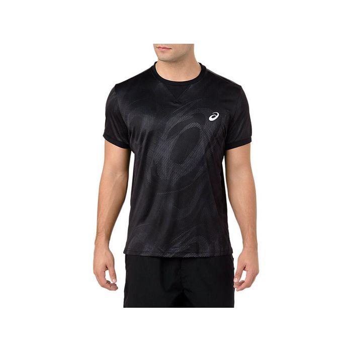 camiseta-asics-masculino-negro-2041a0271