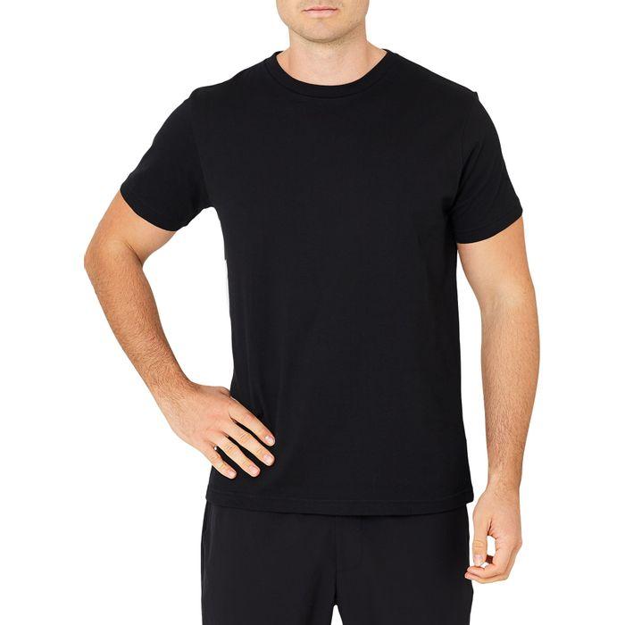 camiseta-asics-masculino-negro-2191a0401