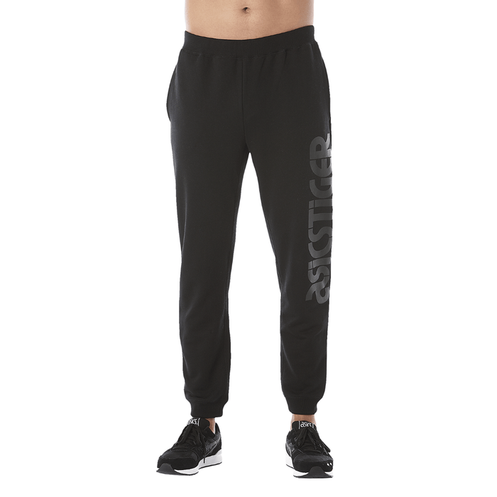 jogger-asics-masculino-negro-2191a0092
