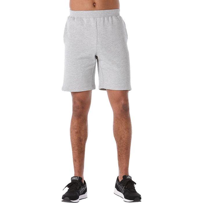 short-asics-10in-masculino-gris-2191a01120