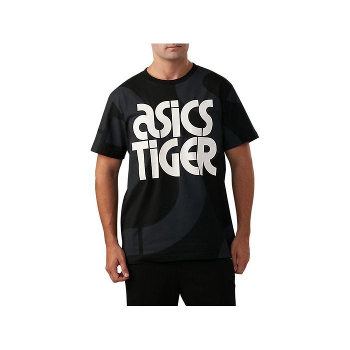 camiseta-asics-masculino-negro-2191a0171