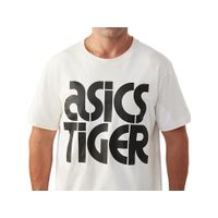 camiseta-asics-masculino-beige-2191a017100