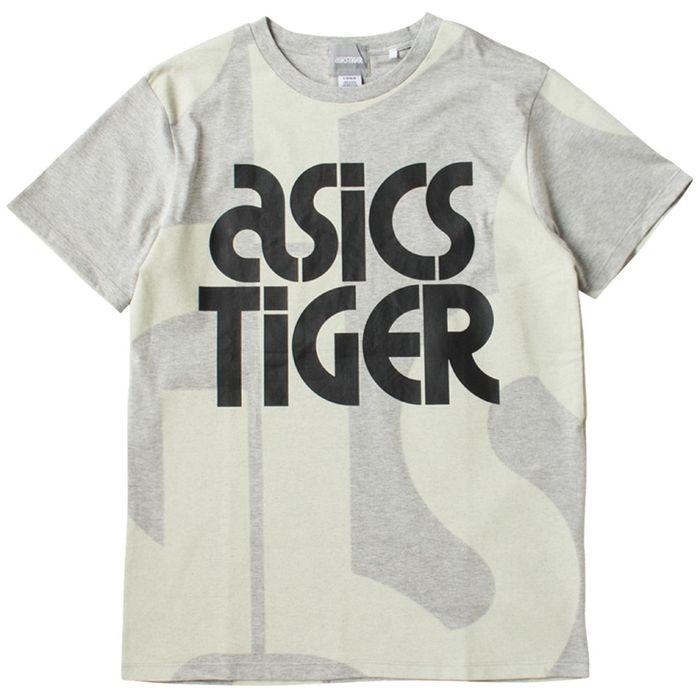 camiseta-asics-masculino-gris-2191a01720