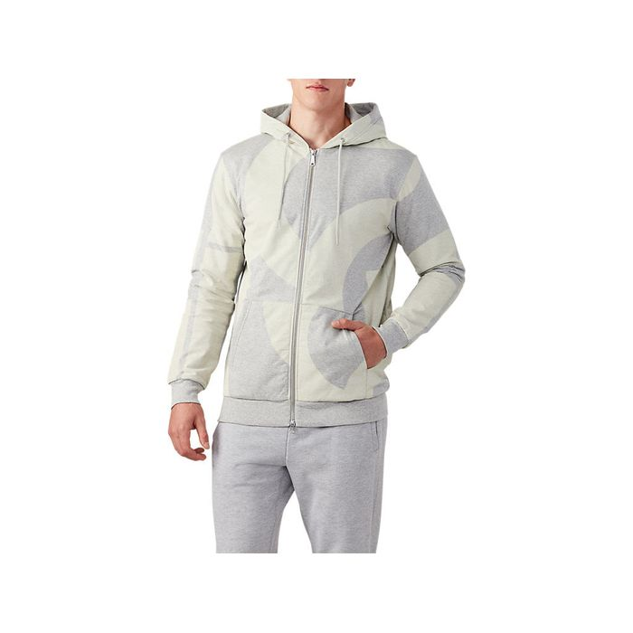 buzo-asics-masculino-gris-2191a01620