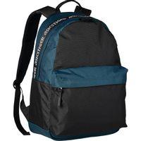 mochila-asics-lt-daypack-unisex-azul-y-negro-3191a004400