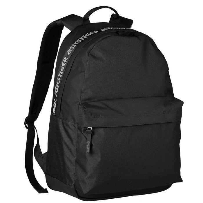 mochila-asics-lt-daypack-unisex-negro-3191a0041