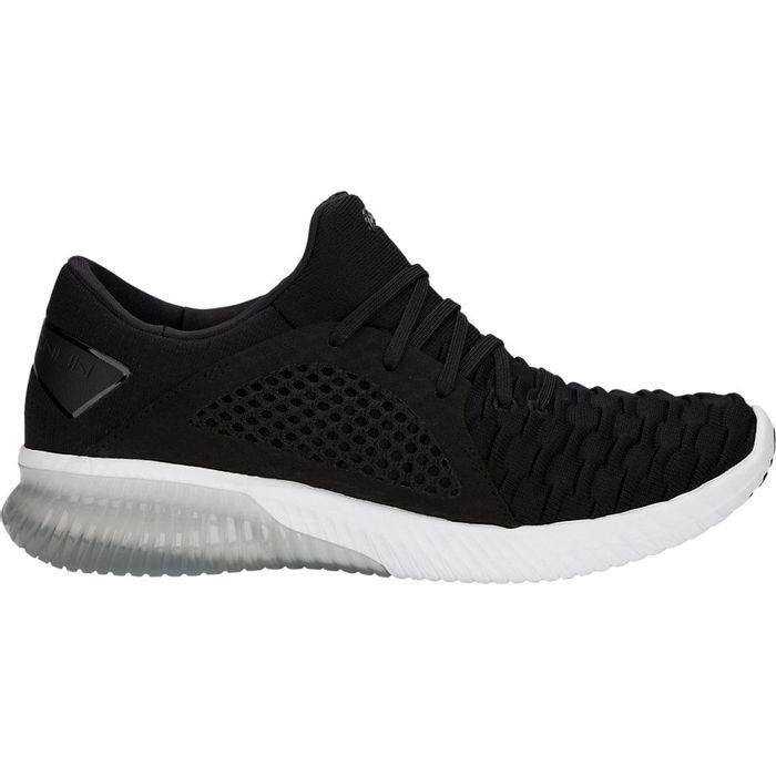 tenis-asics-gel-kenun-knit-mx-femenino-negro-1022a0251