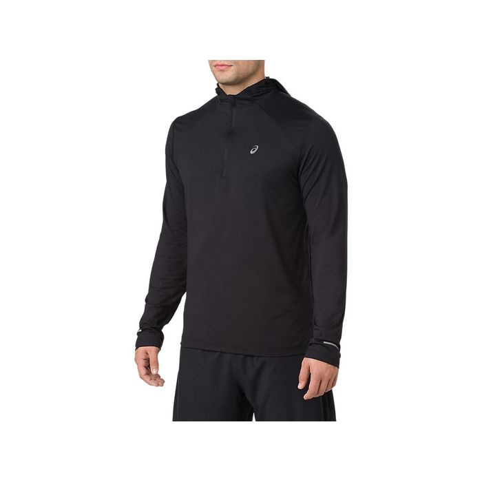 camiseta-asics-long-sleeve-masculino-negro-2011a2812