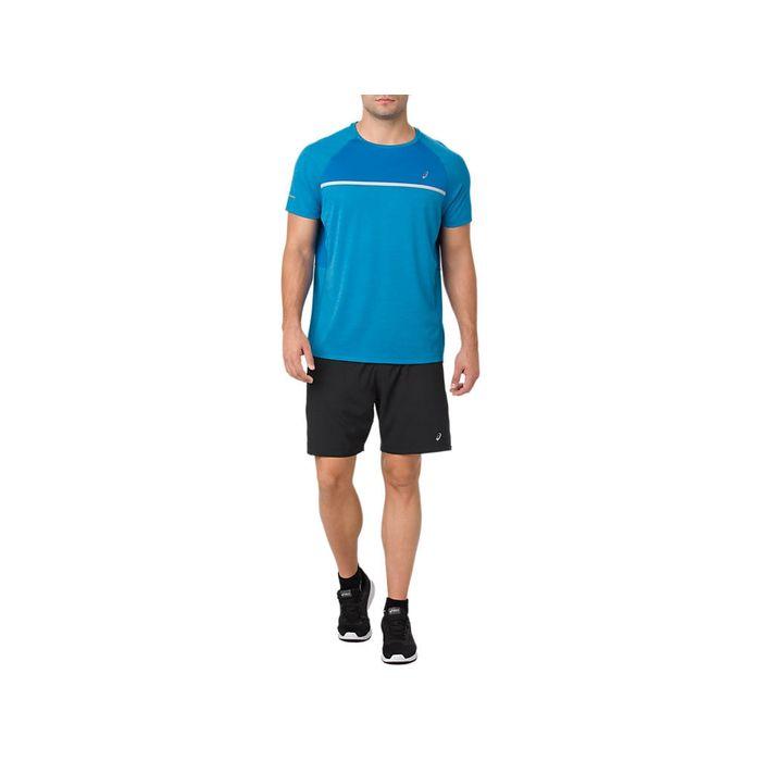 camiseta-asics-m-legends-ss-top-masculino-azul-2011a289400