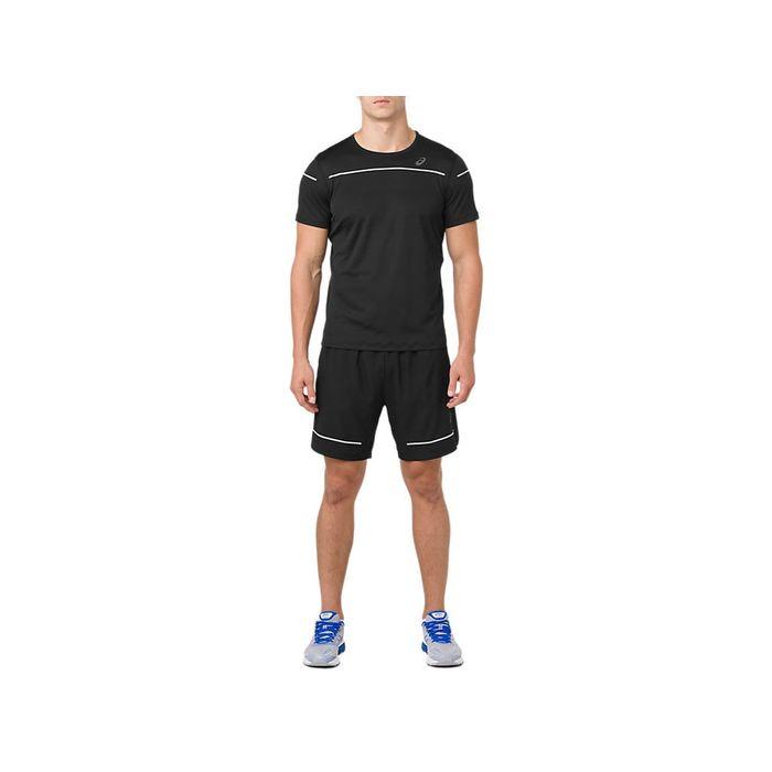 short-asics-7in-masculino-negro-2011a263904