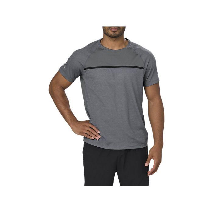 camiseta-asics-m-legends-ss-top-masculino-gris-2011a289773