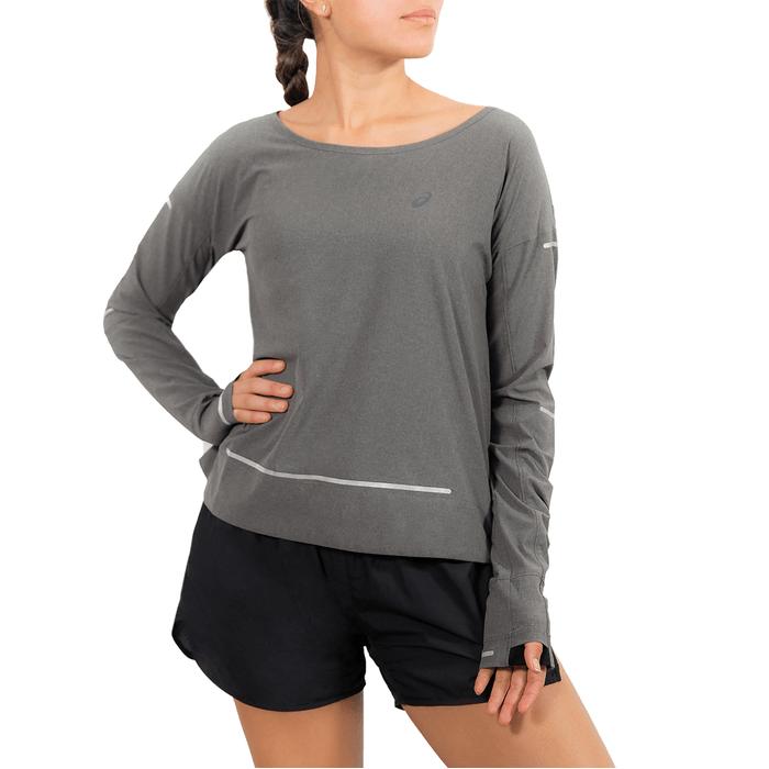 camiseta-manga-larga-femenino-negro-15452920