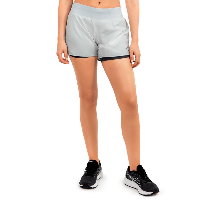 short-asics-2in1-femenino-gris-15453320