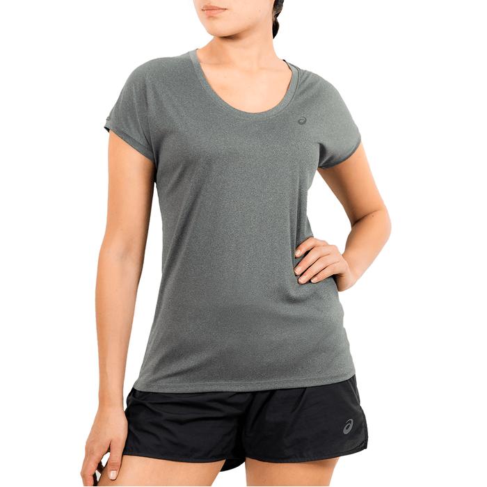 short-sleeve-asics-femenino-negro-15454120
