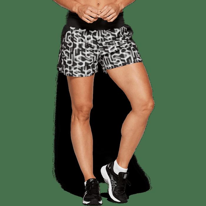 short-asics-35in-femenino-blanco-2012a273108