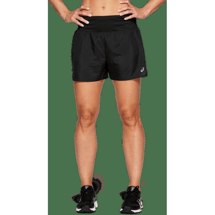 short-asics-35in-femenino-negro-2012a2741