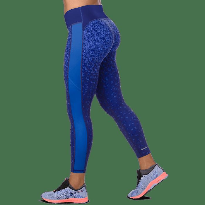 licra-asics-femenino-azul-2012a264400